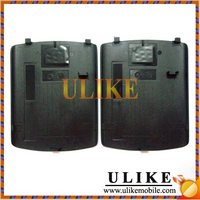 For BlackBerry Curve 9300 Battery Door