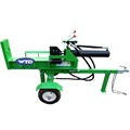 22 Ton 61cm Horizontal and Vertical Gasoline Log Splitter