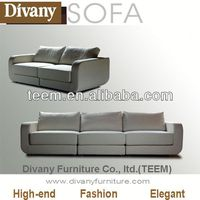 Divany Modern sofa china furniture for pictures