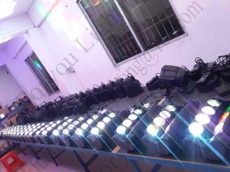 LED Disco DJ Sharpy Beam Spider Light-9.jpg