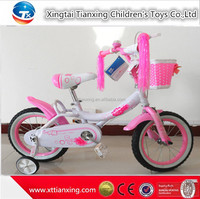hot new products for 2015 Chinese Cheap Kid Bike Child Bicycle/children bicycle/Cheap Kids Bicycles For Sale