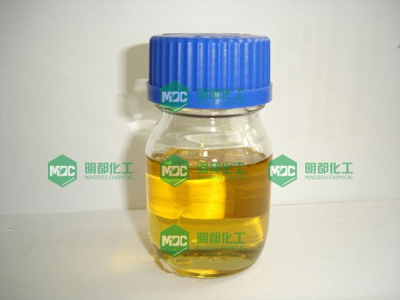 rice herbicide Cyhalofop-butyl 20%EC, rice grasses killer, excellent pesticide agrochemical