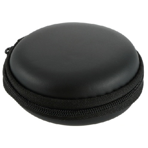 WF-EVA4 Earbud Carrying Case
