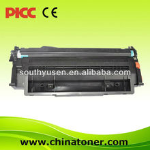 Compatible Toner HP 3906F for HP LaserJet 5L/6L/LJ3100/LJ3150