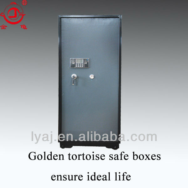 Hot electronic big old safes