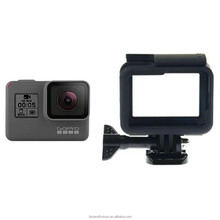 Camera Accessories Standard Side Protective Frame for GoPros Heros 5
