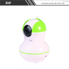 H.264 Network infrared 1.0 megapixel security IP camera with onvif p2p function
