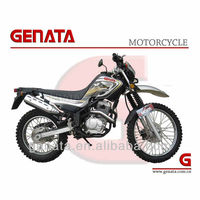 200cc Motorcycle GM200GY-6