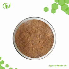 100% Natural Powder Form Jasmine Extract
