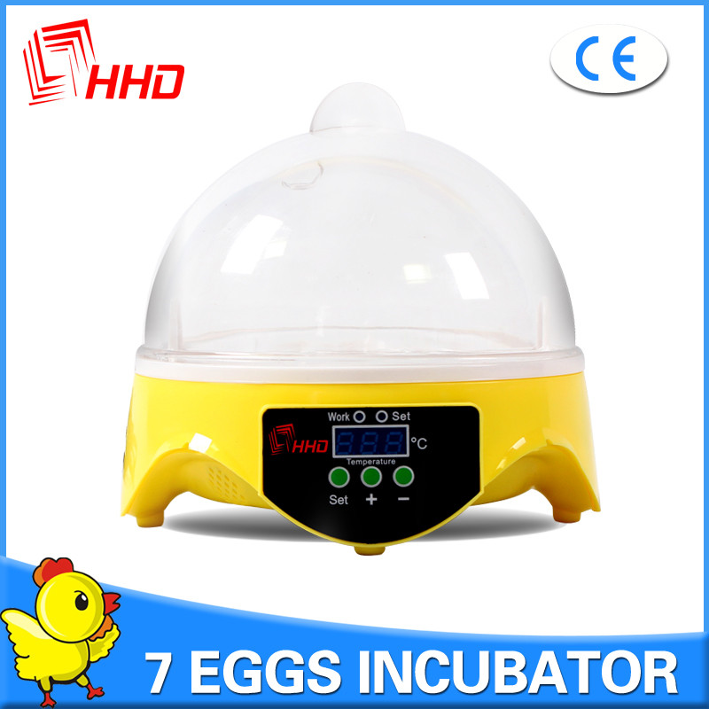 HHD best electronic christmas gifts item 2016 baby chicken brooder best price for sale