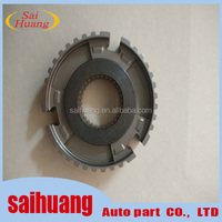Auto Transmission 33362 60031 For Hilux