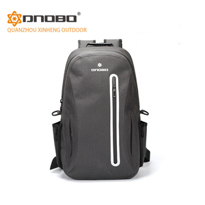 Wholesale Multifunction Waterproof Bag Backpack For Sports,Outdoor