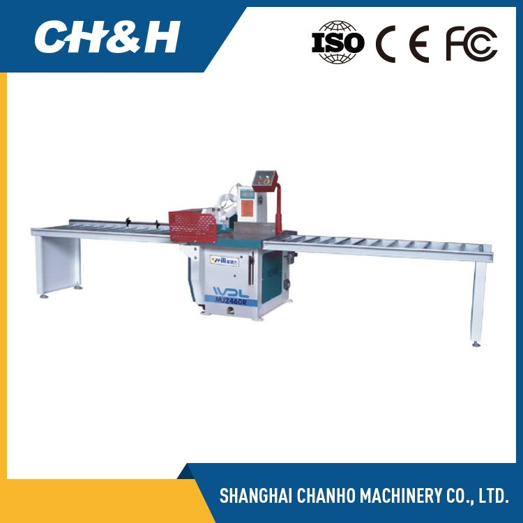 Discount energy saving trimming cutting saw/plywood edge saw