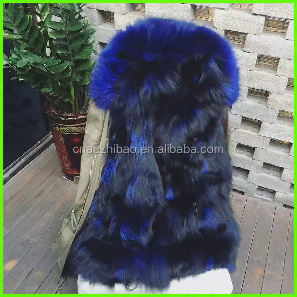 Wholesale Ladies Real Sheepskin Leather Jackets Classic Long Dress Coats
