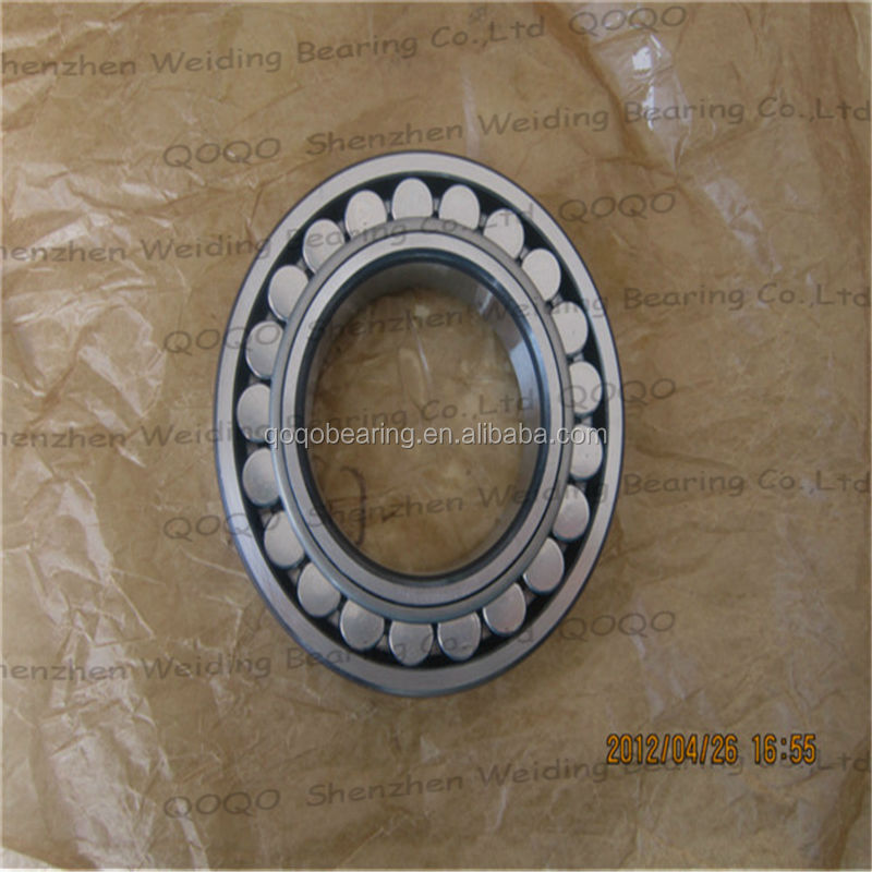 hight speed NSK Spherical roller bearing and NSK NSK thrust roller bearing made in China Spherical roller bearing