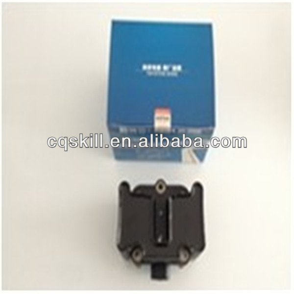 The Most high quality yamaha ignition coil L813-18-100