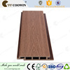 Color stability cheap prefab fence panels