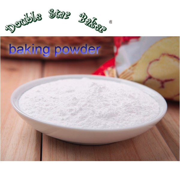 cheap health food haccp certified protein baking powder for biscuit