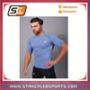 Stan Caleb Customized Compression Apparel Fitness