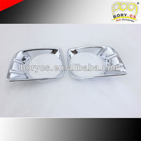 2010 TOYOTA PRADO fog light cover