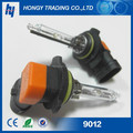 Super Bright and New Designed 35W 9012 XENON HID Auto Car HID Xenon KIT 9012 HID Xenon Light Bulb