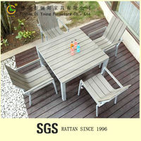 Gothic style beautiful atmosphere outdoor cafe latest wooden furniture designs,high -end brand price guangzhou bedroom furniture