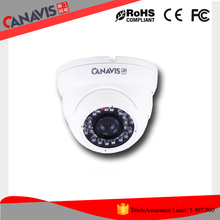 for home cctv security cctv system 1080p indoor dome varifocal ip camera