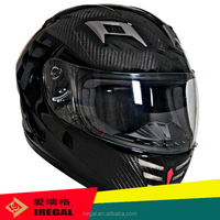dry comfort with hygienic treatment fabric moto helmet