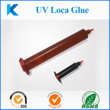 high quality uv loca glue for digitizer screen repair