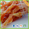 /product-detail/fine-dog-foods-dry-chicken-jerky-filets-bulk-pet-products-60454287432.html