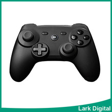 100% Original Xiaomi Mi Wireless Bluetooth Game Handle Controller Remote GamePad For Smart TV PC Game Controller