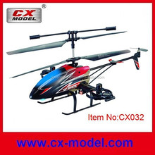 Flying Dragonfly Toy indoor or outdoor flying RC Helicopter Instructions