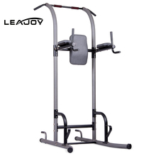 Free Standing Pull Up Bar Door Fitness Bar Upper Body Workout