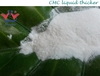 mythel cellulose fiber CMC chemical for textile printing detergent soap