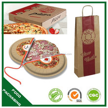 Customised Pizza Boxes and Restaurant Packaging Items Custom Made/Pizza Boxes and Cake Boxes Dubai & Abu Dhabi