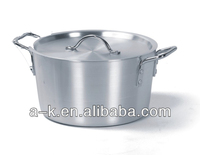 kitchen appliance korean cooking pot for sale
