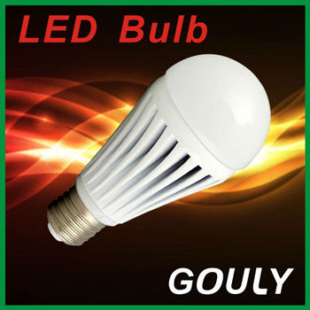 15w led bulbs lamp e27 12v led bulb e26