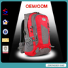 Brand new photo backpack with CE certificate