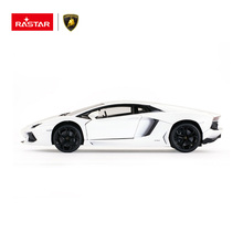 Rastar new products toys collecting diecast car model