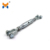 China Yixin Supply Din1478 turnbuckle Jaw-Jaw open body