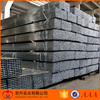 Alibaba Quality Assurance Scaffolding Galvanized Steel Pipe/tube