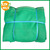High quality hot sale HDPE knitted scaffolding construction safety net