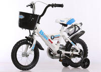 Various colors New styles baby toy kids bike CE certificate child bicycle competitive price for sale 12inch