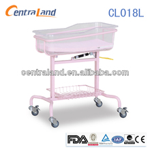 CL018LII Comfortable baby carriage crib
