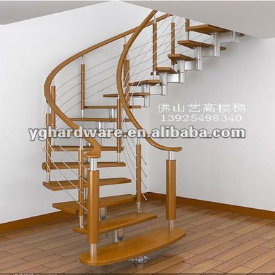 solo stringer madera escaleras de caracol buy product on alibabacom