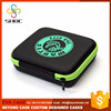 Easy Carry Locking Hard Plastic Professional Tool Cases