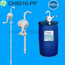 2012 top selling chemical transfer pumpCH8016