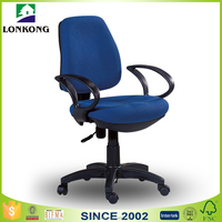 New modern office mesh swivel office chair/elastic office chair armrest covers