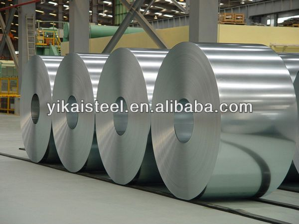 443 stainless steel coil