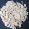 dehydrated garlic flakes products china natural garlic